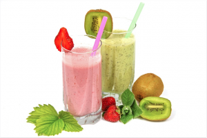 alimentation-nutrition-vevey-rebetez-6-fruits
