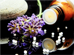homeopathie-vevey-rebetez-2