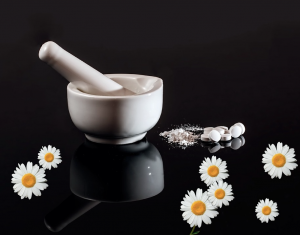 homeopathie-vevey-rebetez-3-camomille