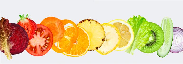 Alimentation Naturopathie